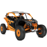 MAVERICK X RC TURBO RR
