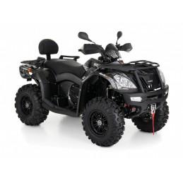 GOES IRON 450i MAX 4X4 EPS