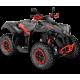 RENEGADE X XC 1000 ABS T